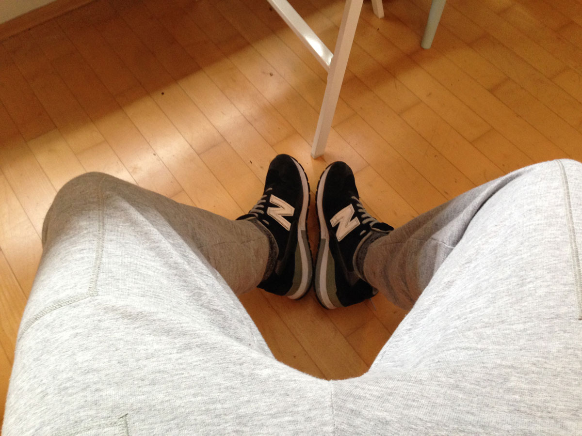 tag-der-jogginghose-1