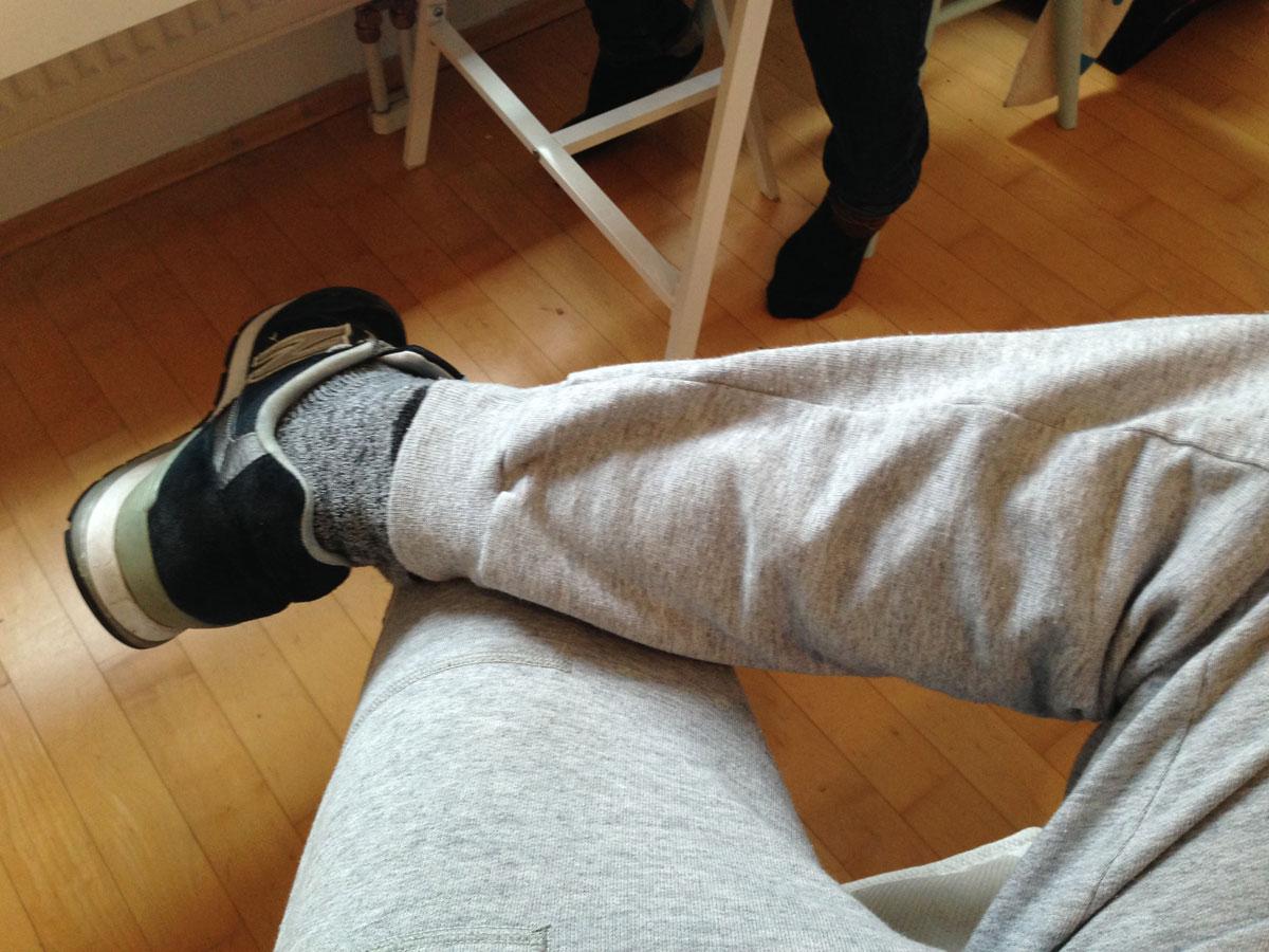tag-der-jogginghose-2