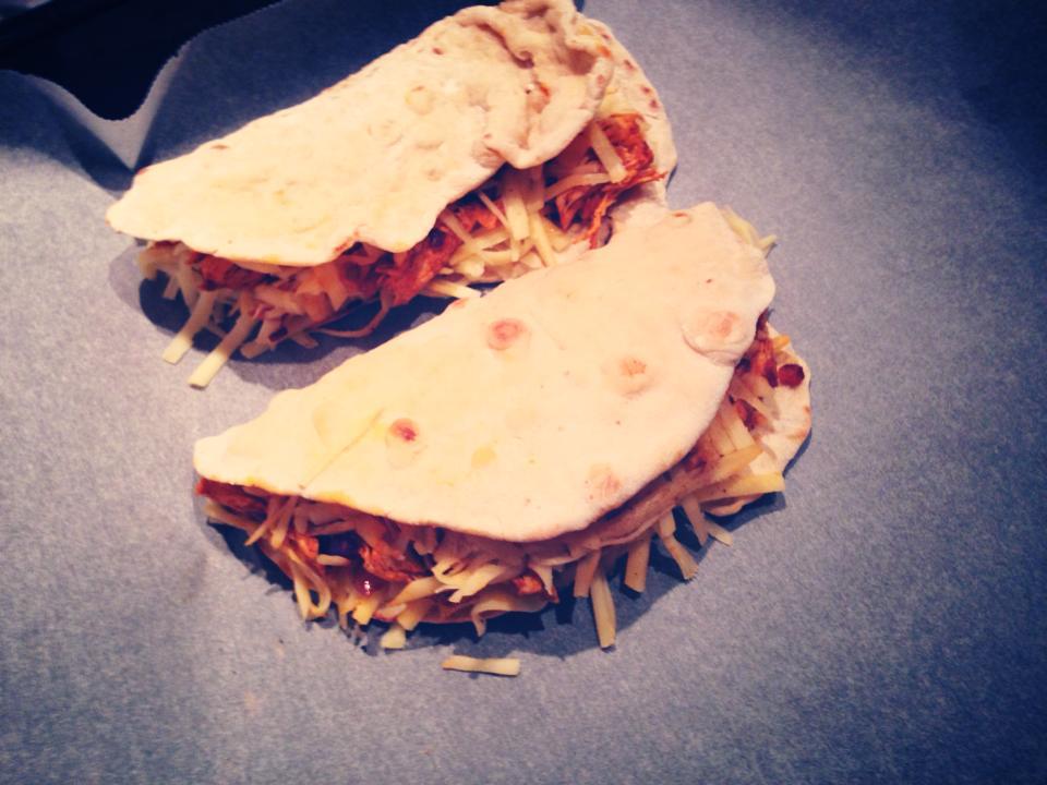 quesadillas-auf-dem-backblech