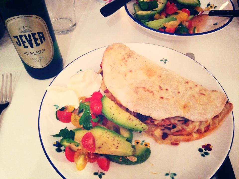 quesadillas-mit-jever
