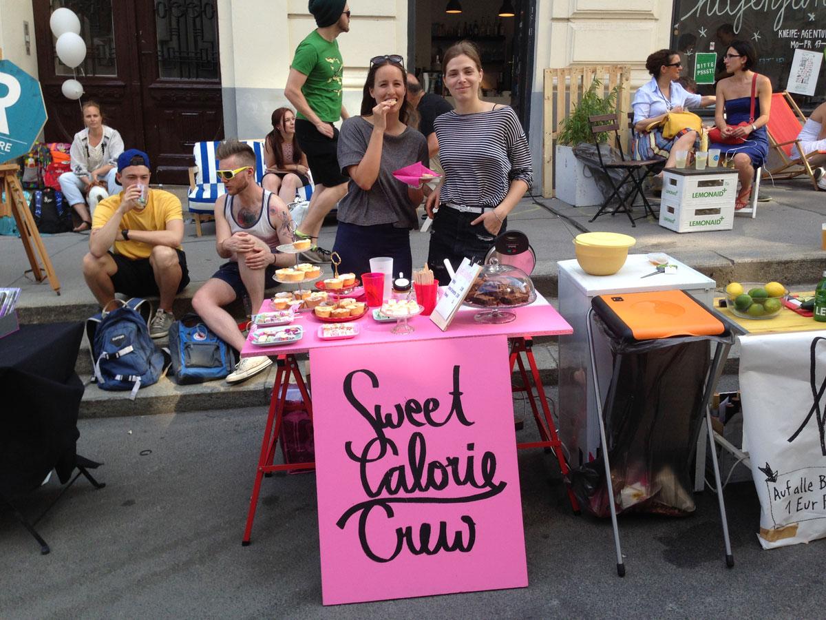 esterhazygassenfest-sweet-calorie-crew