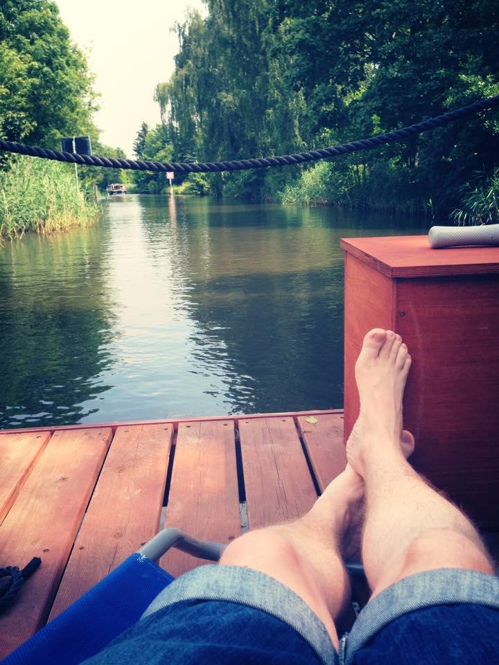 hausboot_dahme_ufer_flossfahrt_03