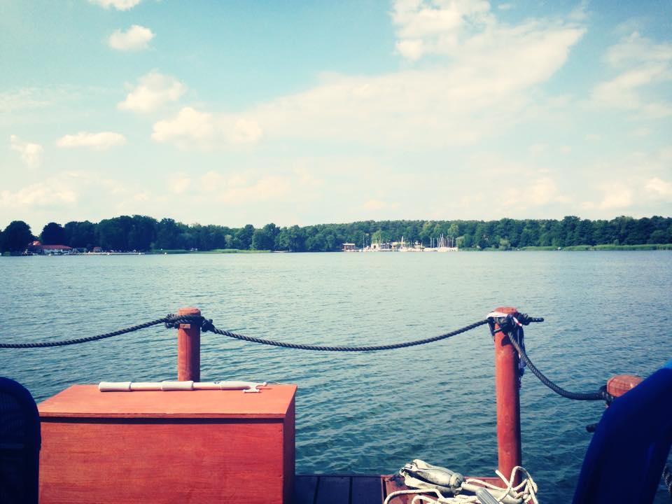 hausboot_dahme_ufer_flossfahrt_05