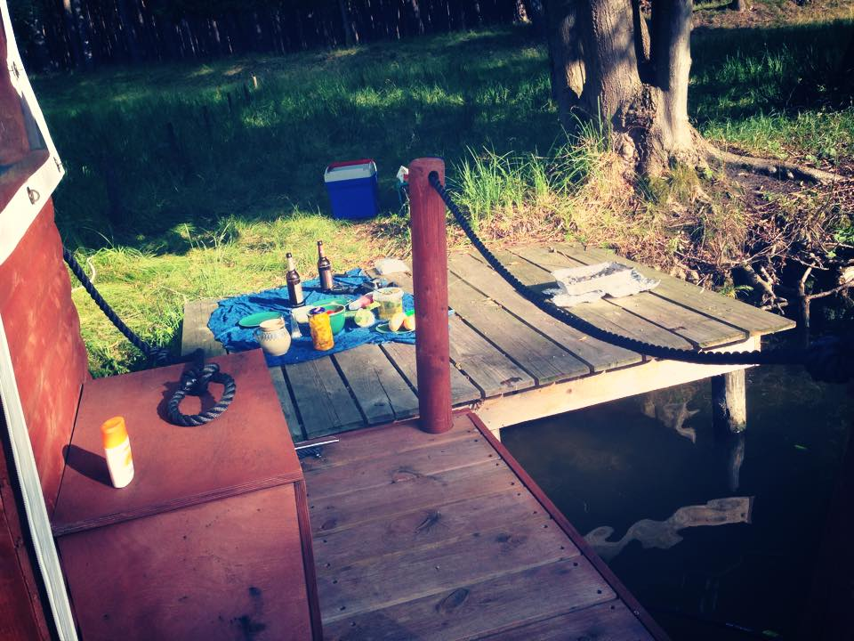 hausboot_dahme_ufer_flossfahrt_06