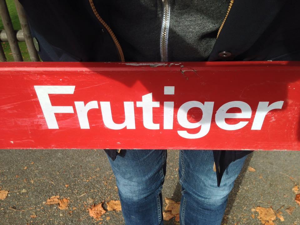 bern_frutiger_baustelle