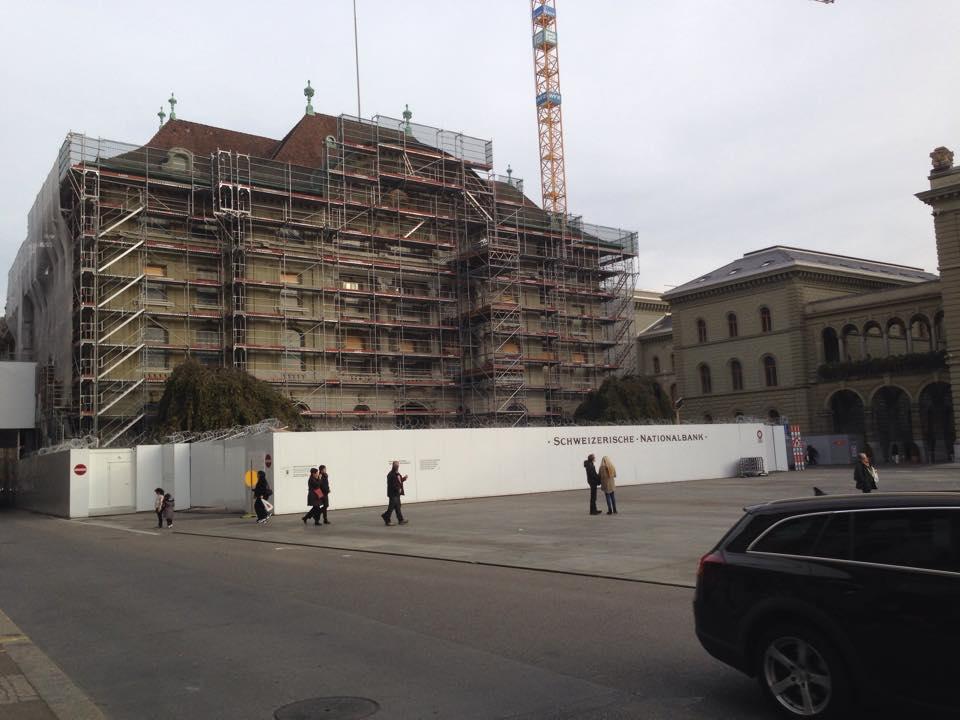 bern_schweizerische_nationalbank
