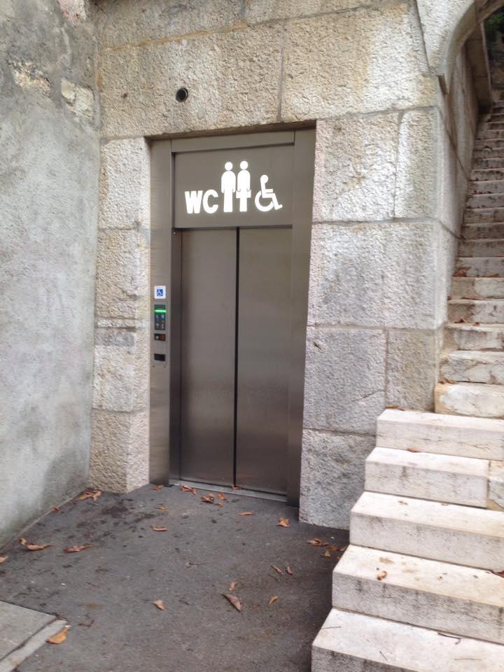 biel_aufzug_wc