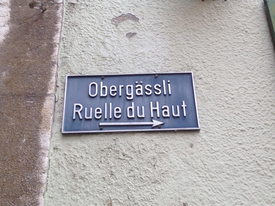 biel_obergaessli