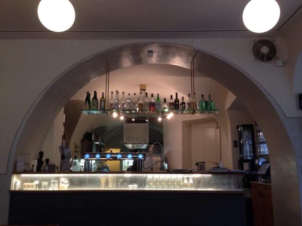 biel_restaurant_st_gervais