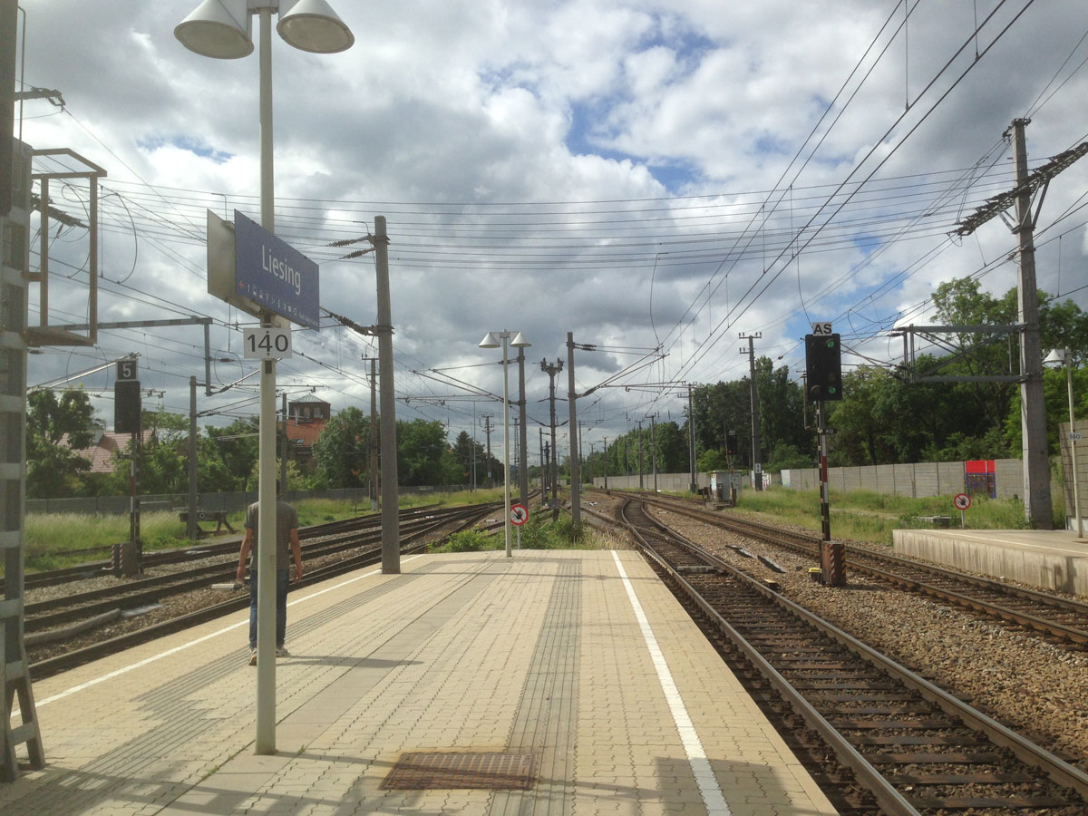 2016-05-30-ms-piepenbrink-perchtoldsdorf-3
